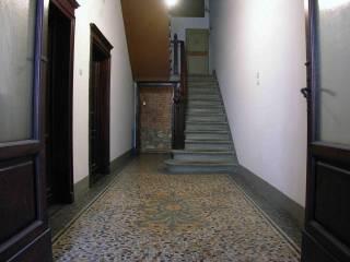 Foto - Villa unifamiliare via Delle Panche, Careggi - Rifredi - Dalmazia, Firenze