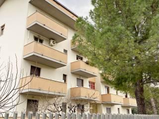 Foto - Trilocale via Francesco Paolo Michetti, Torre de' Passeri