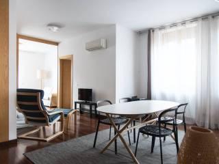 Photo - 3-room flat via Fatebenefratelli, Turati, Milano