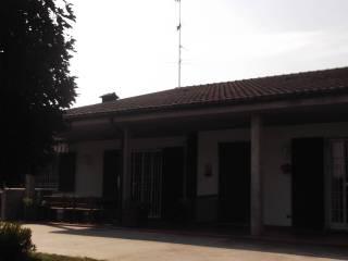 Foto - Villa unifamiliare, ottimo stato, 523 mq, Lungavilla