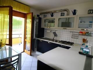 Foto - Appartamento ottimo stato, terzo piano, Grassina, Bagno a Ripoli
