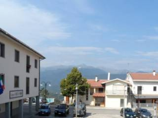 Foto - Quadrilocale buono stato, primo piano, Rocca Santa Maria