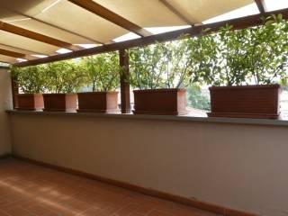 Foto - Apartamento via Pietro Verri, Castellina, Prato