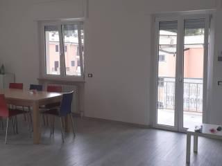 Foto - Appartamento viale della Resistenza 16A, Viola, Teramo