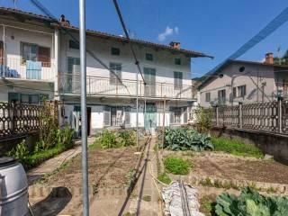 Photo - Apartment corso Industria, Monteu da Po