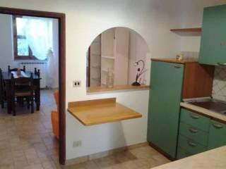 Foto - Terratetto unifamiliare Località San Lorenzo, Anghiari