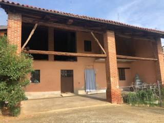 Photo - Country house Borgata Tumè, Magliano Alpi