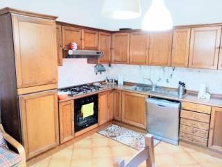 Foto - Wohnung guter Zustand, Erdgeschoss, Foligno