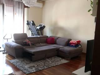 Foto - Appartamento buono stato, primo piano, Bussolengo