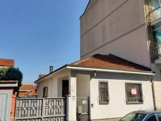 Foto - Terratetto unifamiliare Strada Praciosa 8 bis, San Pietro, Moncalieri