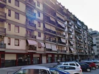 Foto - Bilocale via Evemero Nardella, Foggia