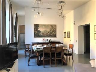Foto - Appartamento via dei Baullari, Campo de' Fiori, Roma