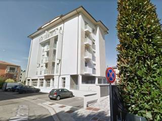Photo - Apartment via Mantova, Morane - Contrada, Modena