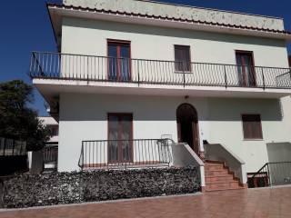 Foto - Villa bifamiliare via Libertà, Procida