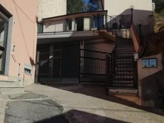 Foto - Terratetto unifamiliare 40 mq, ottimo stato, Vado Ligure