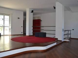 Foto - Open space via Comasina, Verano Brianza