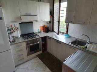 Foto - Piso de tres habitaciones via Eugenio Curiel, Montemurlo