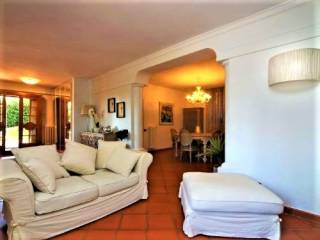 Foto - Villa unifamiliare via della Covacchia, Serpiolle, Firenze