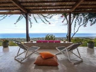 Foto - Villa unifamiliare, ottimo stato, 857 mq, Lascari