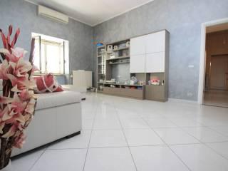 Foto - Villa unifamiliare Strada Provinciale -San Gennaro, Nola