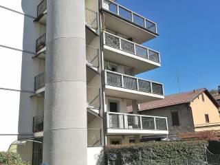 Foto - Attico via Giuseppe Zucchi 8, Cusano Milanino