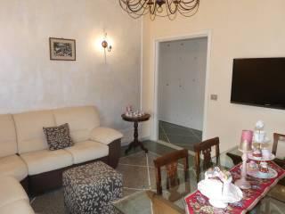 Foto - Appartamento viale Vittorio Alfieri 49, Ospedale - Stazione, Livorno
