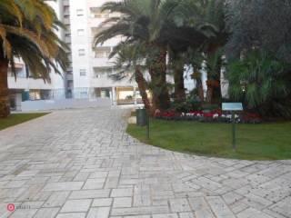 Foto - Bilocale via prunizzedda, Luna e Sole - Prunizzedda, Sassari