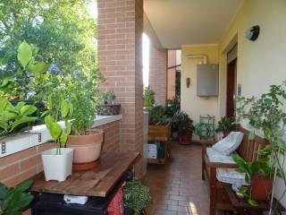 Photo - 3-room flat Strada Martinella, Vigatto, Parma