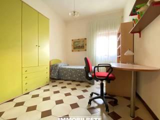 Foto - Quadrilocale Contrada Timmari, Matera