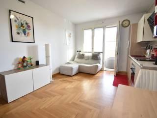 Photo - 2-room flat via Piero Gobetti 18, Settimo Milanese