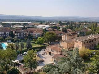 Foto - Appartamento via XX Settembre, Gallodoro - Prato, Jesi
