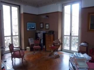 Foto - Appartamento via Crispi, Ospedale, La Spezia