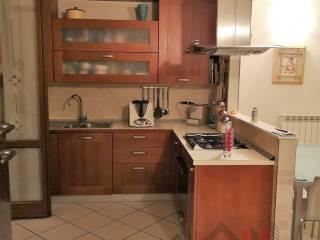 Foto - Piso de tres habitaciones via Bezzecca, Narnali - Viaccia, Prato