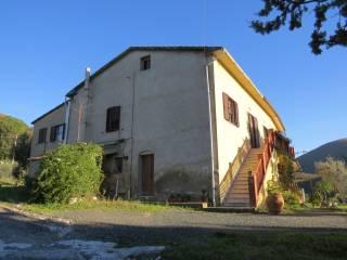 Foto - Casa colonica via del Commercio Sud, Santa Luce
