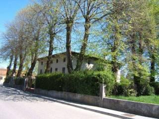 Foto - Villa unifamiliare via selda, Trivignano Udinese