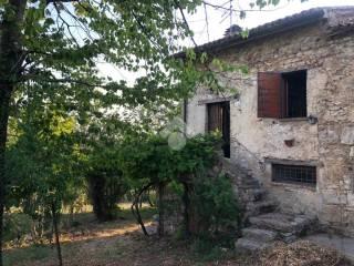Foto - Rustico via Sanstefano, Vacone
