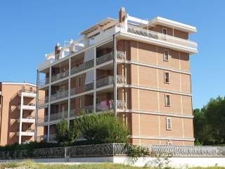 Foto - Bilocale viale Giuseppe la Torre 4, Comparto Biccari, Foggia