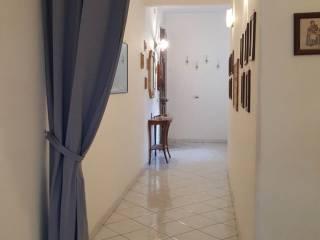 Foto - Piso de cuatro habitaciones via Augusto Borgioli, San Paolo, Prato
