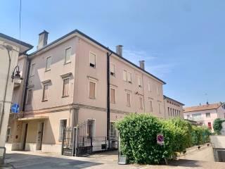 Foto - Appartamento via Silvio Pellico 62, Montebelluna