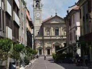 Foto - Trilocale corso Italia, Saronno