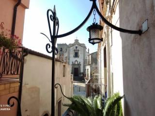 Foto - Bilocale via Roma 8, Forza d'Agrò