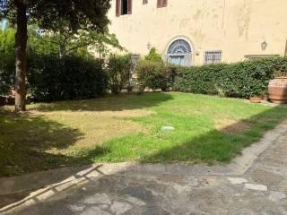 Foto - Appartamento in villa via di Carpineto 12, Bagno a Ripoli