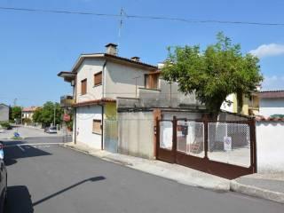 Foto - Appartamento via salita Di Polazzo 1, Fogliano Redipuglia