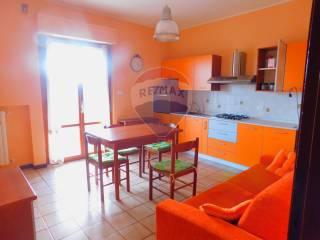 Photo - Studio via Saline 6, Silvi Marina, Silvi