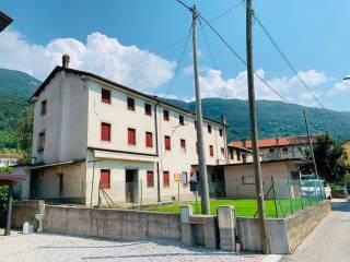 Foto - Casale via Della Madonnetta, Fregona