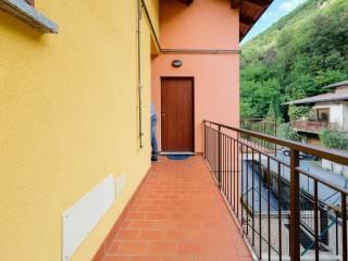 Foto - Appartamento all'asta via Umberto I, Primaluna