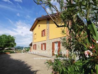 Foto - Villa bifamiliare via Castagneto, Castagneto, Pavullo nel Frignano