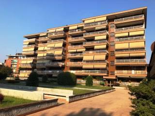 Foto - Mansarda via Enrico Fermi 20, Cesano Boscone