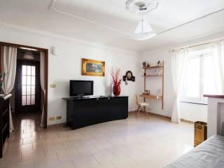 Foto - Quadrilocale buono stato, terzo piano, Centro Storico, La Spezia