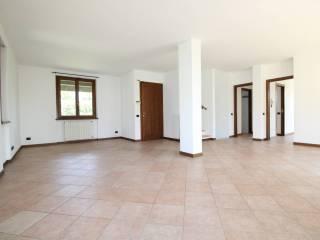 Foto - Villa unifamiliare via del Sempione, Lomazzo